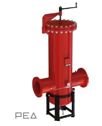 Оборудование для большой и малой энергетики